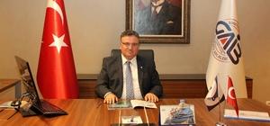 GAHİB Başkanı Selahattin Kaplan: