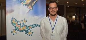 egegen'den Turizm Otelcilik Sektörüne Dijital Dönüşüm Konferansı