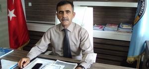 Petrol-İş Sendikasından Türkiye Petrolleri açıklaması