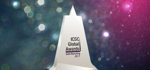 ICSC'den Forum Erzurum'a Gümüş ödül