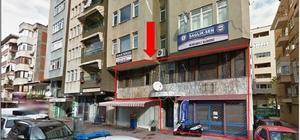 Anadolu Üniversitesi'nden İzmit Belediyesi'ne yer tahsisi
