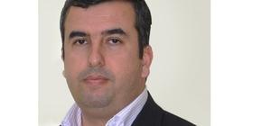 ASKON Adana Şubesi Ramazan boyunca 30 bin kişiyi iftarda buluşturdu