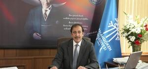 Başkan Bulutlar'ın, Ramazan Bayramı mesajı