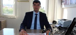 """Gürdal'dan, """"Uyuşturucu Kullanımı ve Kaçakçılığı ile Mücadele Günü"""" açıklaması"""