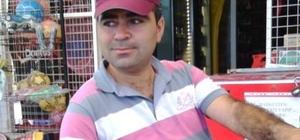 eveli'de görev yapan Uzman Çavuş intihar etti