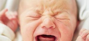 Riskli bebeklerde erken müdahale yaklaşımları