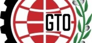 GTO uluslararası fuara katıldı