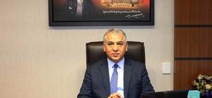Milletvekili Boynukara'dan 'tütün' haberini yapan gazeteye tepki