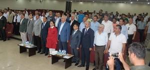 Yeni Malatyaspor'da mali kongre hazırlıkları