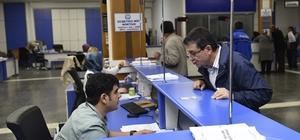ASKİ'den adresinden ayrılan vatandaşlara uyarı