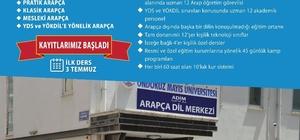 ADİM Samsun'u Türkiye'ye tanıtacak adımlar atıyor