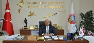 Sarıveliler'de Karacaoğlan Konferansı düzenlenecek