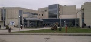 Toplum ruh sağlığı merkezi Muncurlu'da hizmet verecek