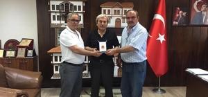 Günüören Köyü turizmde Osmaneli için büyük değer oluyor