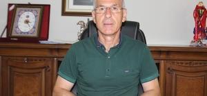 Türk-İş Temsilcisi Aydın, anlaşmayı değerlendirdi