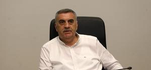 Sakarya Büyükşehir Basketbol Takımı'nın Genel Kurulu gerçekleşti