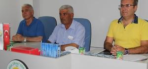 Biga'da Domates Hasat Şenliği düzenlenecek