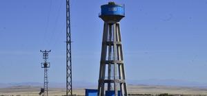 Diyarbakır'da birçok mahallenin içme suyu sorunu çözüldü