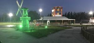 Ereğli'de atlı spor kulübü açılıyor
