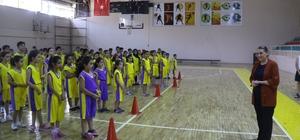 Bağlar Belediyesinin yaz okulu açıldı