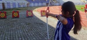 Gebze'de yaz okulları hızlı başladı