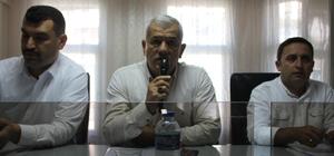 Alaşehir'de işçi ücretlerine yüzde 10 zam