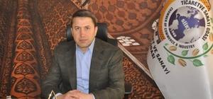 Siirt TSO Başkanı Kuzu, Baykan'da yaşanan terör saldırısını kınadı