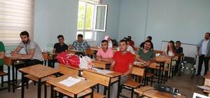 Kulu'da uygulamalı girişimcilik kursu devam ediyor