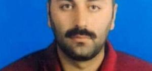 29 yaşındaki Demir'den 6 gündür haber alınamıyor