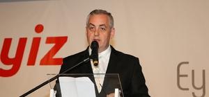Başkan Aydın STK'ları 15 Temmuz nöbetine davet etti