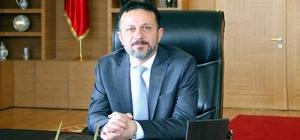 Rektör Remzi Gören: Germiyan Kampüsünün tamamen kapatılması söz konusu değil