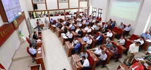 Büyükşehir Meclisi Kaynarca'da yaşanan vahşi saldırıyı kınadı