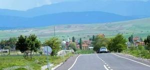 Aslanapa'ya Mobese sistemi kurulacak