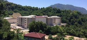 Kumru'ya Fen ve Sosyal Bilimler programı uygulayan okul