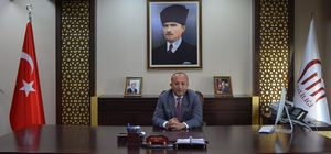 Siirt'te kamu hizmetlerinin yürütülmesine ilişkin genelge yayınlandı