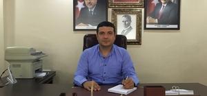 AK Partili Kikizade'den 15 Temmuz'a Çanakkale benzetmesi