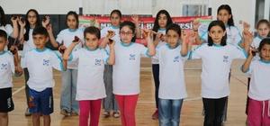 Melikgazi Belediyesi Yaz Okulları Hem Eğitiyor, Hem Öğretiyor