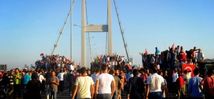 İHA, Afyonkarahisar Belediyesi iş birliği ile fotoğraf sergisi açacak