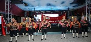 HalkKart'a Haber Ankara'dan ödül