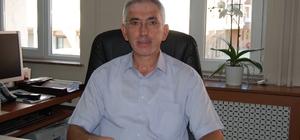 Fatsa'da 15 bin kişiye yeni kimlik kartı