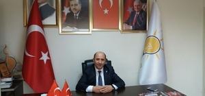 Özdemir'den 15 Temmuz açıklaması