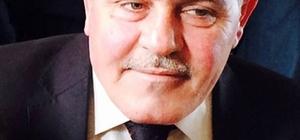 """Başkan Alçay: """"Milletin iradesine yapılan hain kalkışmayı lanetliyoruz"""""""