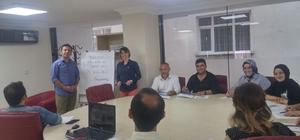 İŞKUR'dan İş Kulübü Projesi