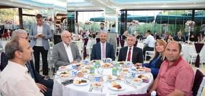 Sultangazi'de demokrasi nöbetleri devam ediyor