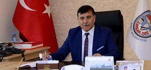 Belediye Başkanı Mustafa Koca'nın 15 Temmuz mesajı
