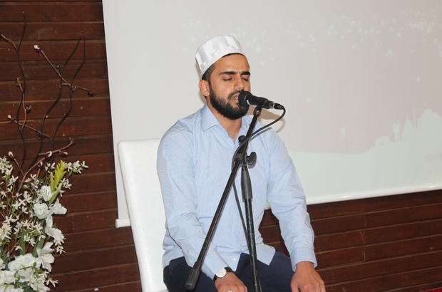"Elazığ'da ""Darbeyi Susturan Salalar"" programı"