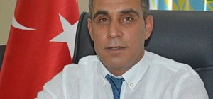 Akçakaleli pamuk üreticisine 135 milyon lira destek