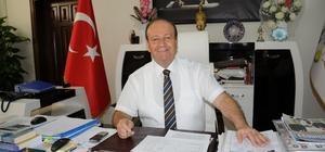 Efeler Belediyesi Dalama Tandırını tescilletiyor