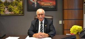 CHP'li Vekil Bektaşoğlu, Mecliste Başsavcı Ozan Kaya'yı sordu.