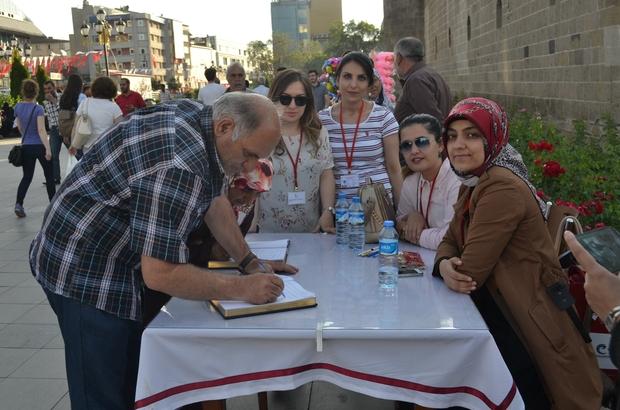 ASP İl Müdürlüğü'nden 15 Temmuz Şehitler Anma, Demokrasi ve Milli Birlik Günü standı